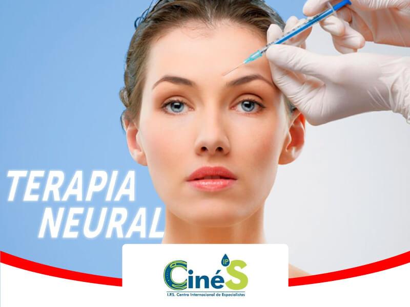 IPS CENTRO INTERNACIONAL DE ESPECIALISTAS