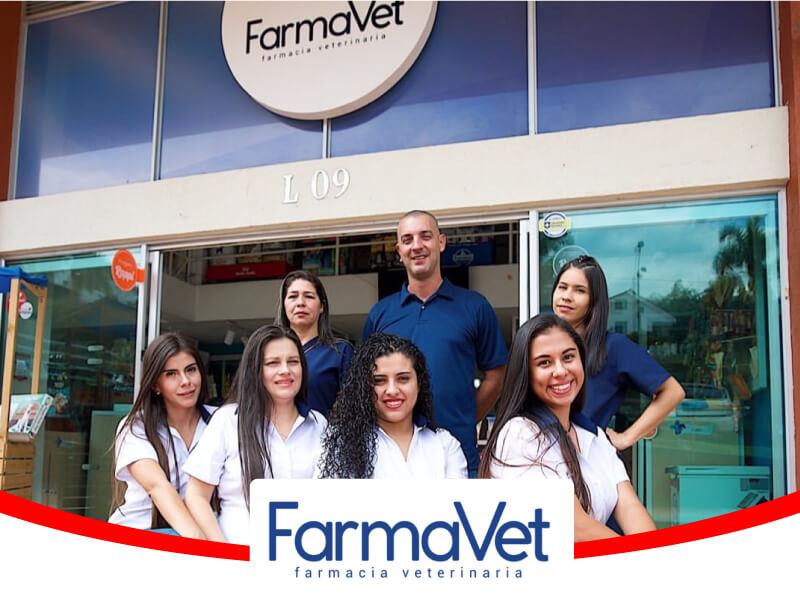 FARMAVET